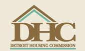 Detroit Housing Commission